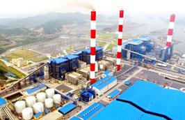 Công ty TNHH thực nghiệp Hưng Phong Việt Nam